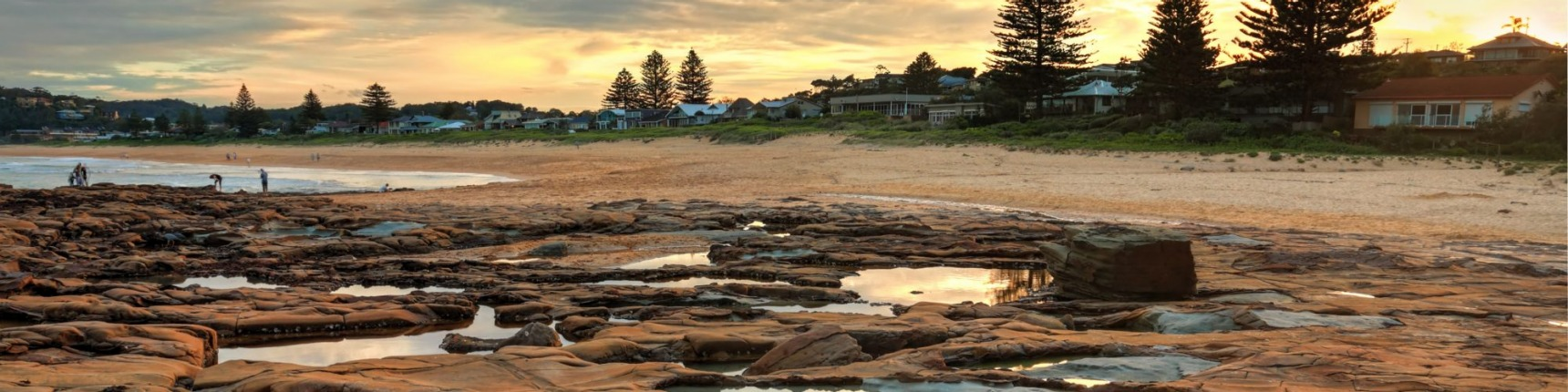 Avoca Beach Travel Guide | Plan Your Holiday in Avoca Beach