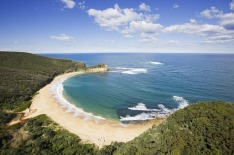 NSW Central Coast