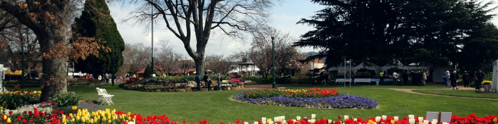 Bowral Travel Guide | Plan Your Holiday in Bowral | Traveller com au