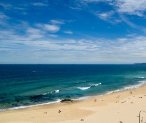 Newcastle nsw new south wales