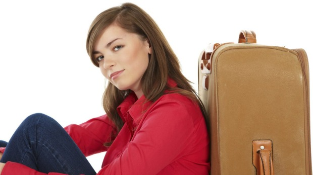 Traveller letters: Does travel insurance cover luggage theft?