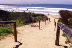 Culburra Beach, NSW
