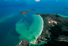 Cape York Queensland