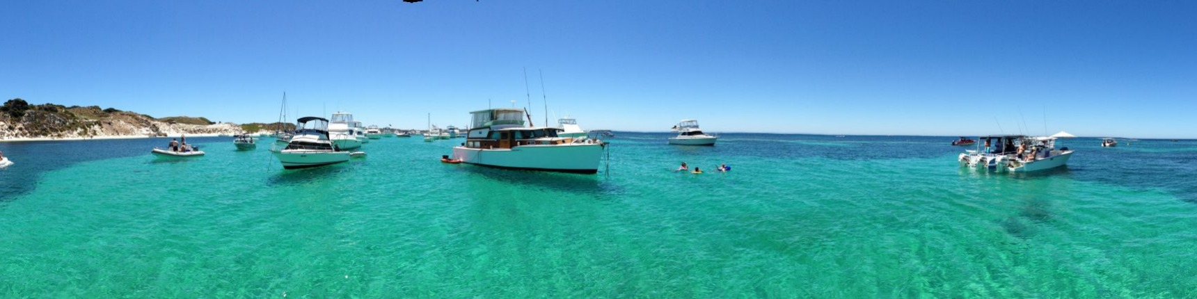 Rottnest Island Travel Guide Plan Your Holiday In