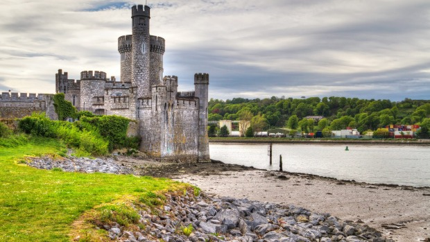 Cork Travel Guide Plan Your Holiday In Cork Traveller