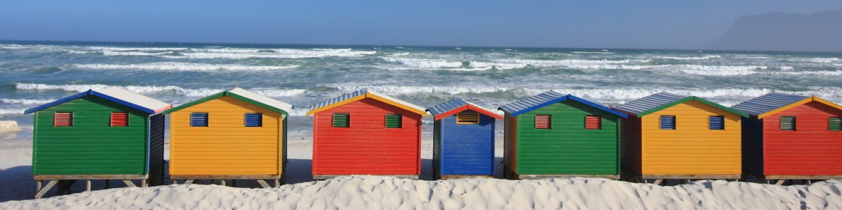 Cape town travel guide plan your holiday in cape town for Cape town travel guide
