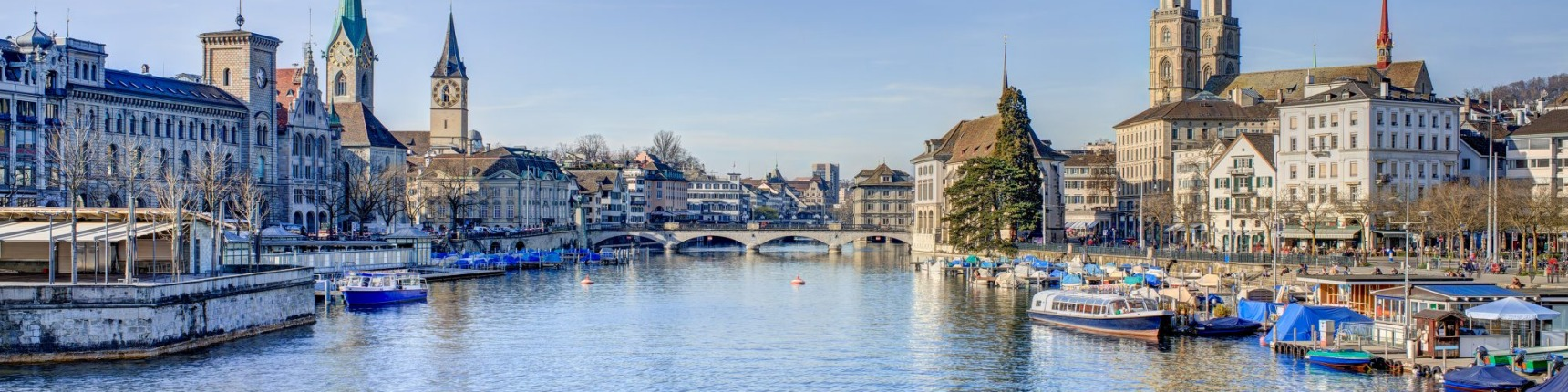 Switzerland Travel Guide Plan Your Holiday In