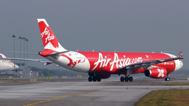 Indonesia AirAsia Extra has launched Melbourne to Denpasar flights.