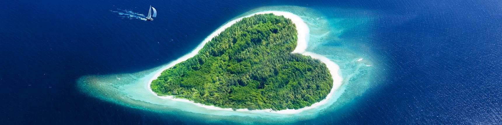 Maldives (300 square kilometres. Population: 393,000). The Maldives is a place you come to relax, perhaps do a bit of ...