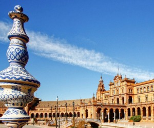 spain travel guide plan your holiday in spain traveller com au