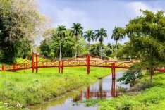 Suriname South America