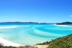 whitsundays queensland