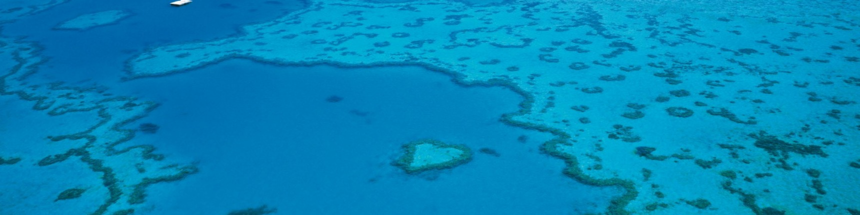 great barrier reef queensland