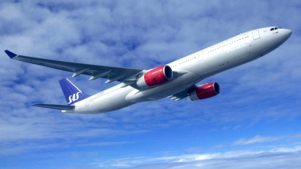 While SAS is a low-frills option, its SAS Plus service is reasonably priced.