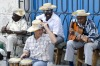 CUBA: Get there before it changes has been the catch-cry for about three decades, and in truth, Cuba has already ...