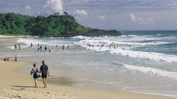 Port Macquarie, New South Wales: Travel guide and things to do