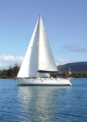Whitsunday Rent A Yacht. another colourful way to experience the islands, which are also considered one of the planet's ...