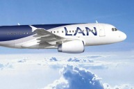 Get the best deals on return economy flights to South America with LAN Airlines early bird sale.