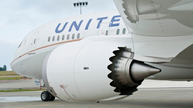 United Airlines will switch Sydney-US flights to 787-9 ... on world airline route map, ups flight route map, united boeing 744 seat map, air berlin route map, united 787-9, alaska airlines route map, dreamliner seat map, united international route map, boeing 757-200 seat map, united seating chart, jetblue route map, norwegian flights route map, 747-400 seat map, 787 seat map, path route map, lufthansa route map, lan route map, united 737-800 seat map, qatar air route map, delta route map,