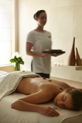 Park Hyatt Sydney, New South Wales: In need of ultimate relaxation and luxury? Try Caviar Dream, a decadent facial and ...