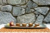 Qualia, Hamilton Island, Queensland: Luxury spa aficionados know to look for the word 'signature' on the spa menu and at ...