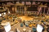 The Two70 entertainment venue on board Quantum of the Seas.