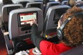 Your favourite scene may have been cut for an airline's inflight entertainment service.
