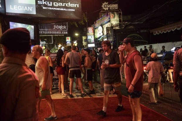 Kuta is really that bad, but it's not the real Bali: Kuta is seedy, tasteless and full of tourists who find that sort of ...
