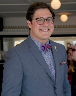 rich sommer podcast