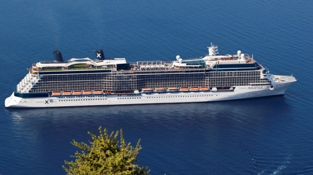 travel deals celebrity cruises extends its european early