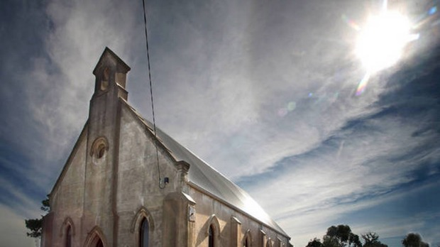 Avoca, Victoria: Travel guide and things to do
