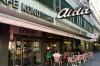 Cafe Aida: For a more down-to-earth coffeehouse experience, join the newspaper-reading locals at one of the city's 31 ...