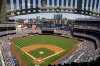 9. Yankee Stadium, New York: It's actually not the original stadium, which was demolished in the 1970s - in fact it's ...