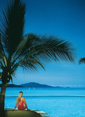Hamilton Island. If you like being spoiled for choice, you're going to love Hamilton Island. From nautical adventures at ...