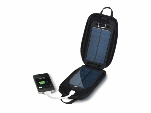 25. If you plan to follow the sun this Christmas, the Solarmonkey Adventurer will become your new best friend. The solar ...