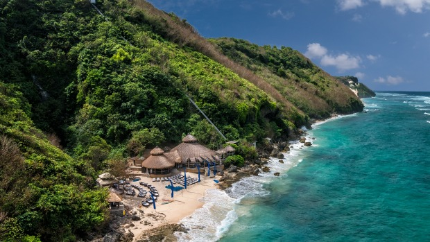 Image Result For Best Beaches In Bali Indonesia