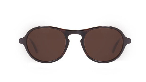 18. Team your resort wear with these Devonshire sunglasses from British designer Paul Smith. Fresh from his new Resort ...