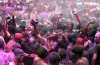 Holi, India: The Colour Run has got nothing on Holi, the Indian festival that celebrates the last lunar cycle of winter. ...