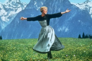 Sing along: Visit the key filming locations from the Sound of Music with Salzburg Sightseeing Tours.