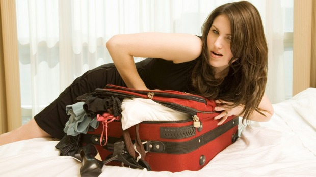 Packing Tips The Top 10 Best Travel Packing Tips