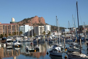 Townsville, QLD
