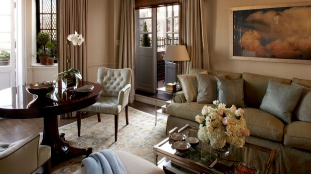 victoria beckham home interior house of samples david and victoria beckham new mansion in london