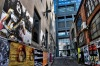 AC/DC Lane: Melbourne has never forgotten the day in 1976 that AC/DC rode along Swanston Street on a truck to film a ...