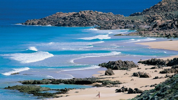 Bunbury, Western Australia: Travel guide and things to do