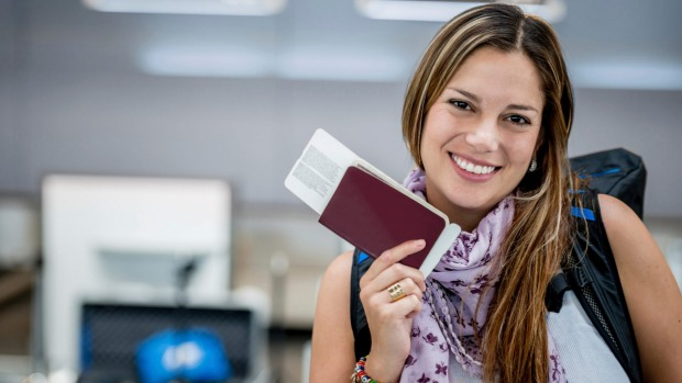 New app Hopper claims to hold the secret to booking cheap flights.