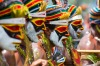 BEST FESTIVAL: GOROKA SHOW, PAPUA NEW GUINEA. Not so long ago, many of the tribes of Papua New Guinea's highlands were ...