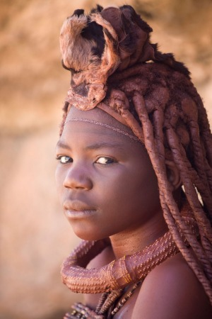 BEST NOMADS: HIMBA, NAMIBIA. Namibia is best-known for the soaring sand dunes at Sossusvlei, but an equally fascinating ...