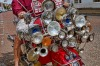 Faversham is the oldest market town in Kent, England . We visited the town to take in the sights of it's antiques and ...