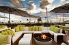 """THE MODERN HONOLULU: Everything about The Modern Honolulu oozes cool, from its """"hidden"""" happy-hour lounge tucked behind ..."""