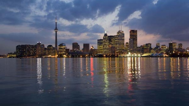 how to get vaccination history in ontario for cruise